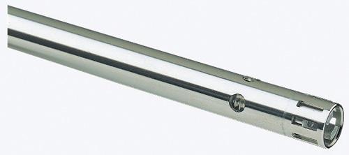轴带发电机(T18?T25型用)