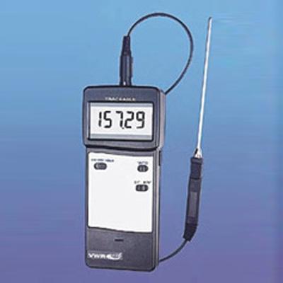 土壤硬度计价格_VWR 数显温度计 (61161-370)_温度计_常用耗材_实验室耗材_