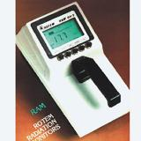 Bioscan Radiation Safety/Survey Meters 射线监视器/测量表 RI-4-0011-01